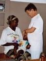 Afrique_dispensaire_web