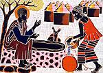 samaritaine-Afrique-1_01