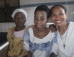 3_web-Cameroun-malade-9