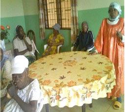 2_WEB-Cameroun-personnes-agee