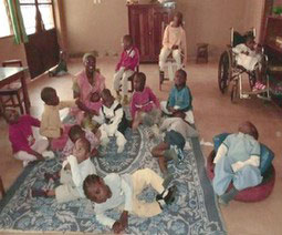 1_web_Cameroun_Handicapes
