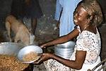 Nourrir-ceux-qui-ont-faim-2_01