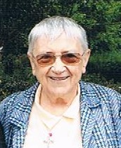 Alice Théraud