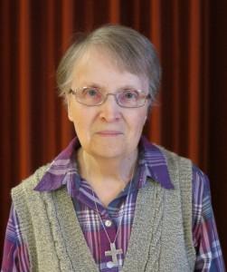 Denise Jutras
