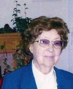 Elisabeth Royer