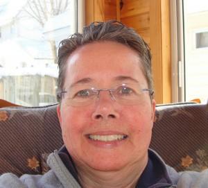 Denise Lirette fj