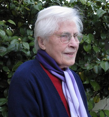 Mie Joseph Le Tallec